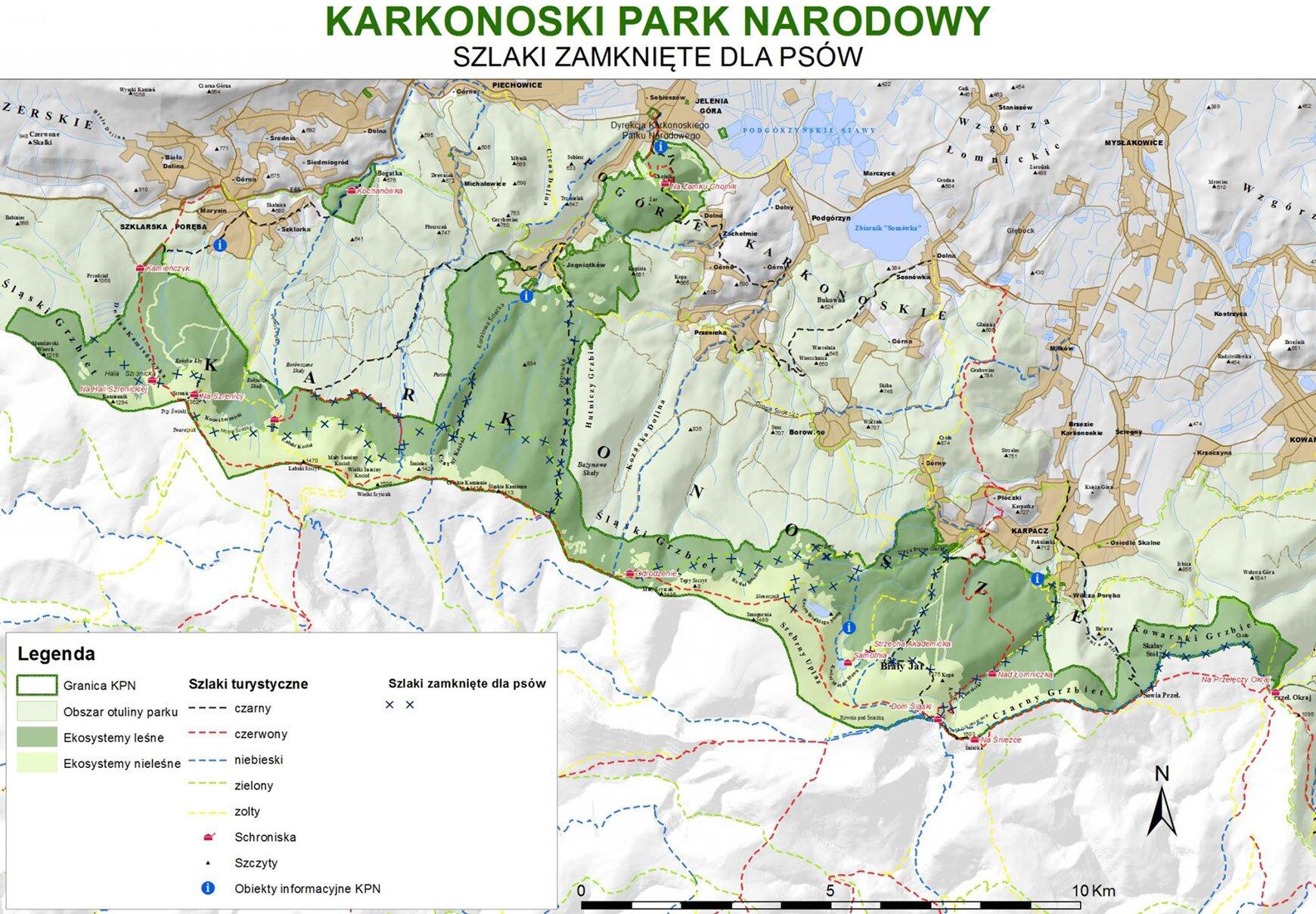 kpn-psy-mapa